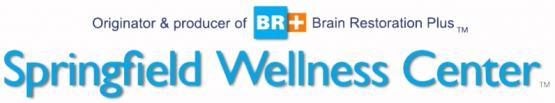 Springfield Wellness Center Springfield Louisiana