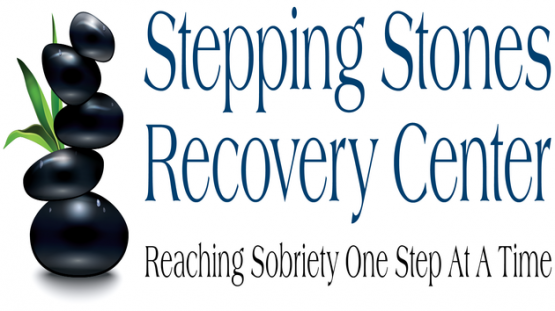 Stepping Sober Drug Rehab Centers North Palm Beach Florida