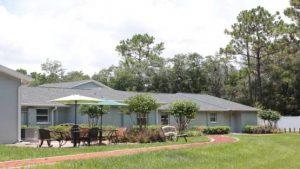 Novus Medical Detox Center New Port Richey Florida