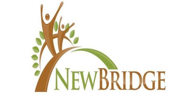 NewBridge Recovery & Wellness Center Winter Park Florida