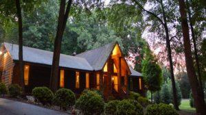 Purple Inc. Lawrenceville Georgia