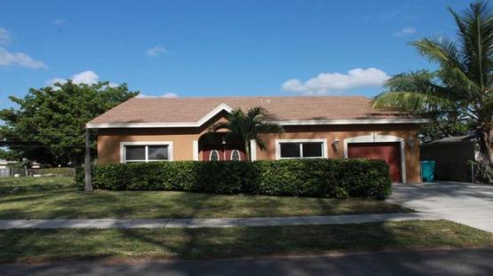 Future Now Detox West Palm Beach Florida