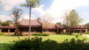 Pine Grove Behavioral Health & Addiction Services Hattiesburg Mississippi