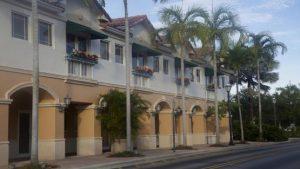 A Bridge to Growth Weston Florida
