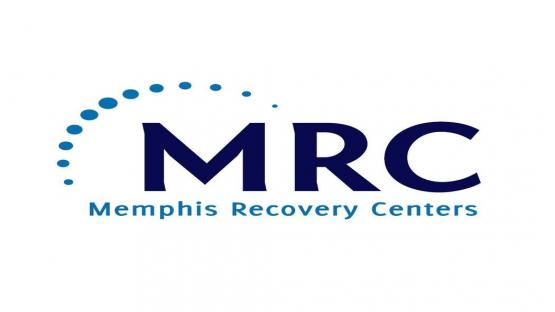Memphis Recovery Centers Memphis Tennessee