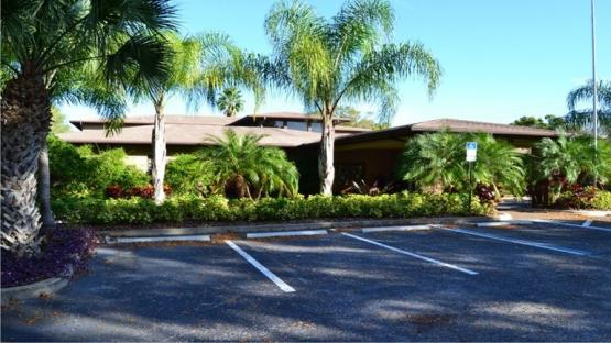 Empower Recovery Treatment Center Clearwater Florida