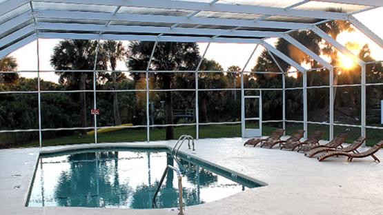 Quantum's Oceanside Recovery Palm Coast Florida