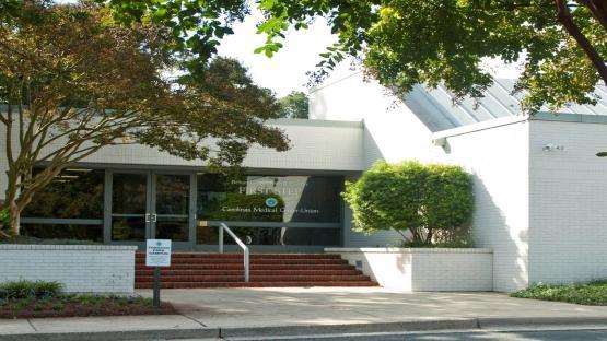Behavioral Health Center - First Step-Behavioral Health Care Monroe North Carolina