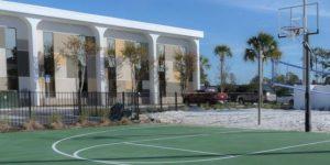 Orlando Recovery Center Orlando Florida