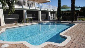 Treatment Alternatives Boca Raton Florida