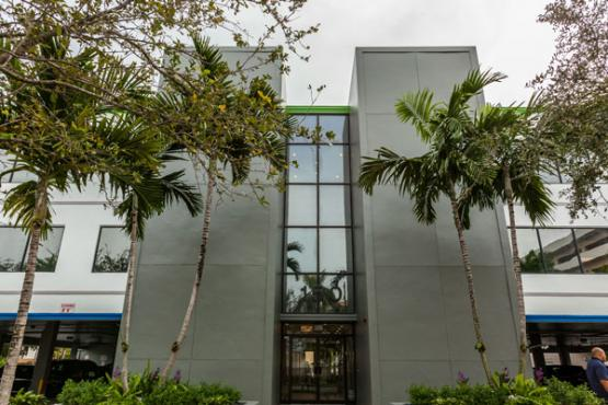 Holistic Recovery Centers North Miami Beach Florida