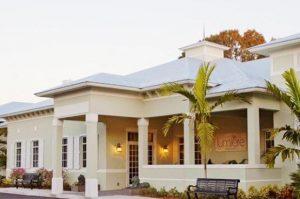 Lumiere Detox Center Jupiter Florida