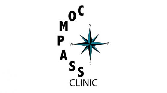 Compass Clinic Springfield Missouri