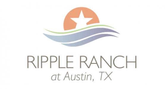Ripple Recovery Ranch Spring Branch Texas