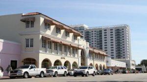 Miami Beach Holistic Addiction Treatment Center Miami Beach Florida