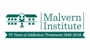 Malvern Institute Malvern Pennsylvania