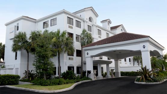 Family Center for Recovery Lantana Florida