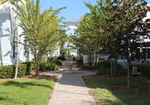 Ambrosia Treatment Center Port St Lucie Florida