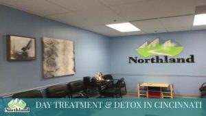 Northland Outpatient Treatment Center Milford Ohio