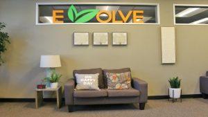 Evolve Treatment Centers Camarillo Camarillo California