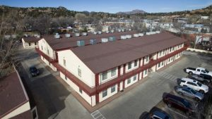 Royal Life Centers Prescott Arizona