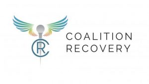 Coalition Recovery Tampa Florida