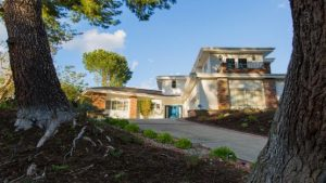 Ascend Healthcare for Adolescents Encino California